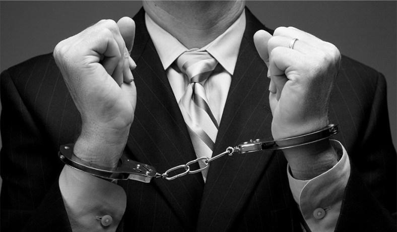 America Desperately Needs to Fix Its Overcriminalization Problem